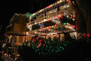 クリスマス/ライトアップ1.jpg