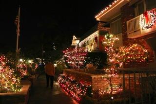 クリスマス/ライトアップ10.jpg