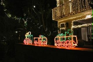 クリスマス/ライトアップ11.jpg