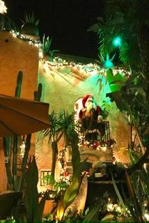 クリスマス/ライトアップ12.jpg