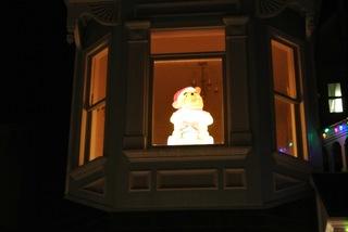 クリスマス/ライトアップ14.jpg