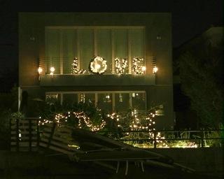 クリスマス/ライトアップ16.jpg