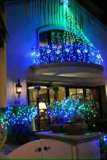 クリスマス/ライトアップ19.jpg