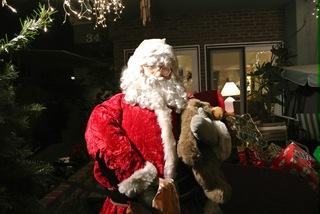 クリスマス/ライトアップ2.jpg