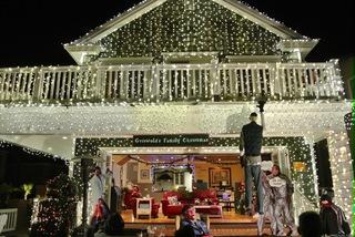 クリスマス/ライトアップ20.jpg
