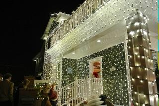 クリスマス/ライトアップ21.jpg