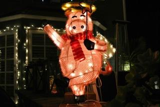 クリスマス/ライトアップ22.jpg