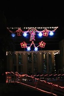 クリスマス/ライトアップ26.jpg