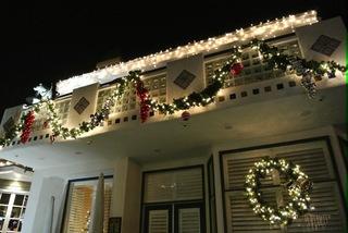 クリスマス/ライトアップ27.jpg