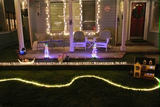 クリスマス/ライトアップ28.jpg