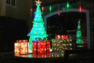 クリスマス/ライトアップ29.jpg