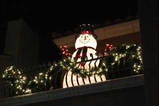 クリスマス/ライトアップ30.jpg
