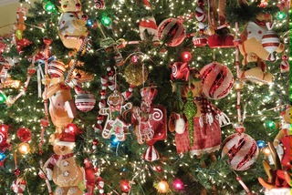 クリスマス/ライトアップ33.jpg