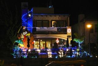 クリスマス/ライトアップ34.jpg