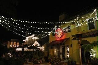 クリスマス/ライトアップ37.jpg