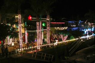 クリスマス/ライトアップ38.jpg
