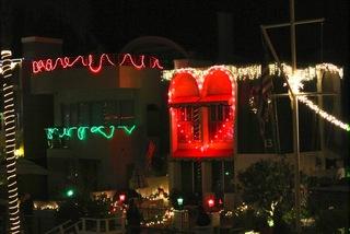クリスマス/ライトアップ39.jpg