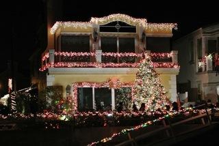 クリスマス/ライトアップ4.jpg