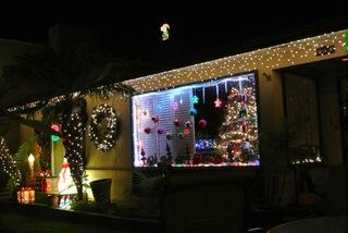 クリスマス/ライトアップ7.jpg