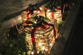 クリスマス/ライトアップ8.jpg