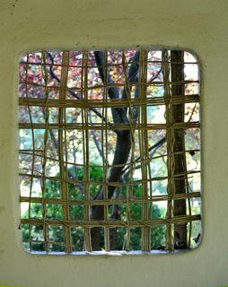 ミズーリ植物園2.jpg