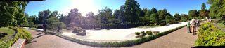 ミズーリ植物園5.jpg
