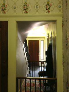 リンカーンの家.jpg