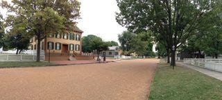 リンカーンの家2.jpg