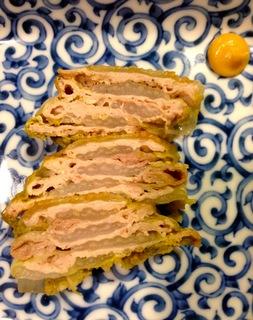 白菜と豚肉7.jpg